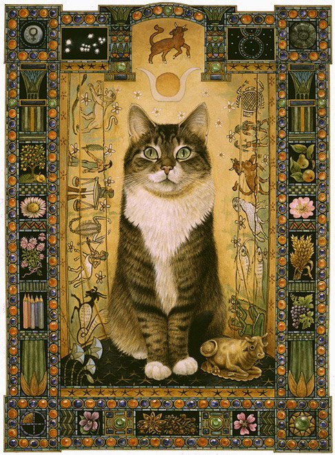 http://funcats.by/uploads/2008/04/horoscope-telec.jpg