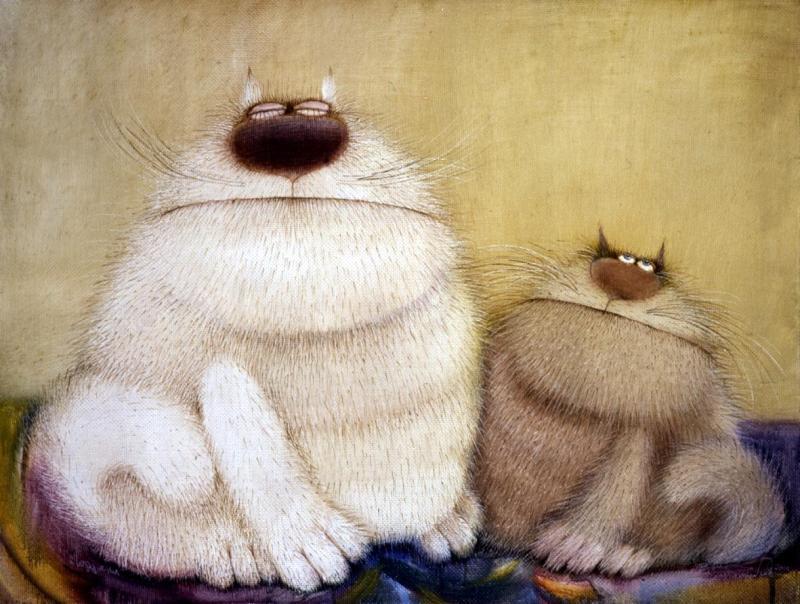 http://funcats.by/uploads/pictures/hlebnikov/20110119_041_hlebnikov.jpg