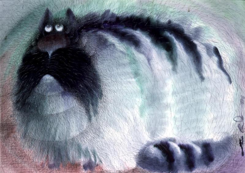 http://funcats.by/uploads/pictures/hlebnikov/20110119_044_hlebnikov.jpg