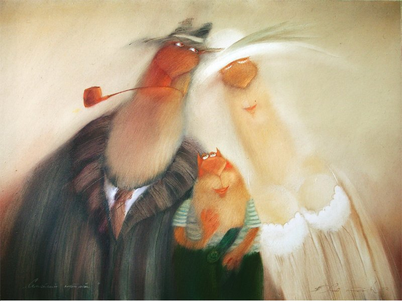 http://funcats.by/uploads/pictures/hlebnikov/20110119_045_hlebnikov.jpg