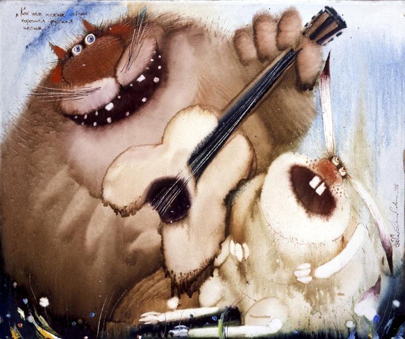 http://funcats.by/uploads/pictures/hlebnikov/20110119_048_hlebnikov.jpg