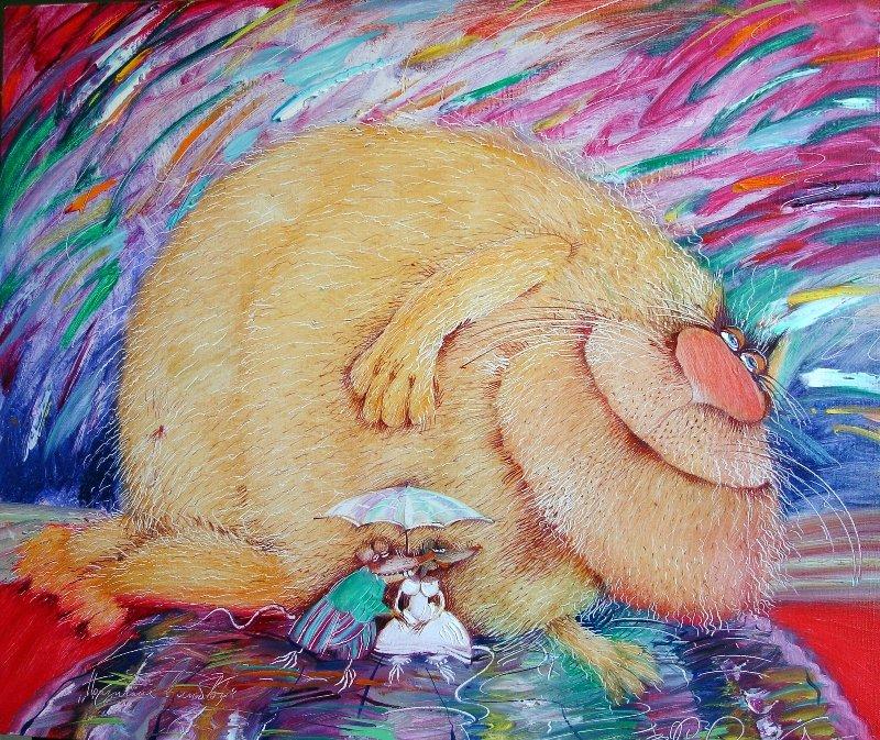 http://funcats.by/uploads/pictures/hlebnikov/20110119_049_hlebnikov.jpg