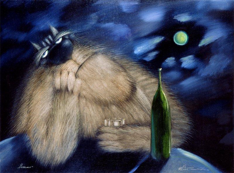 http://funcats.by/uploads/pictures/hlebnikov/20110119_051_hlebnikov.jpg