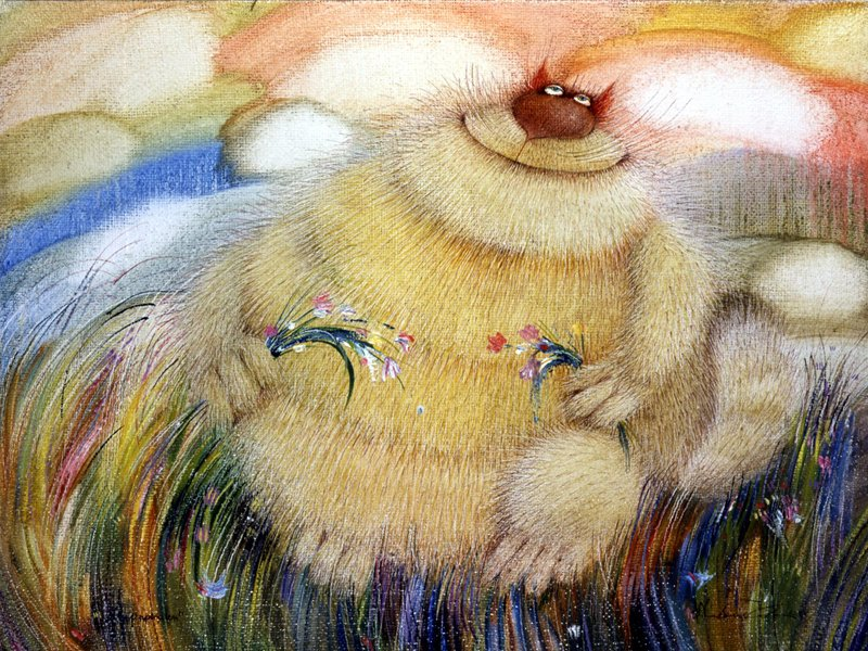 http://funcats.by/uploads/pictures/hlebnikov/20110119_052_hlebnikov.jpg