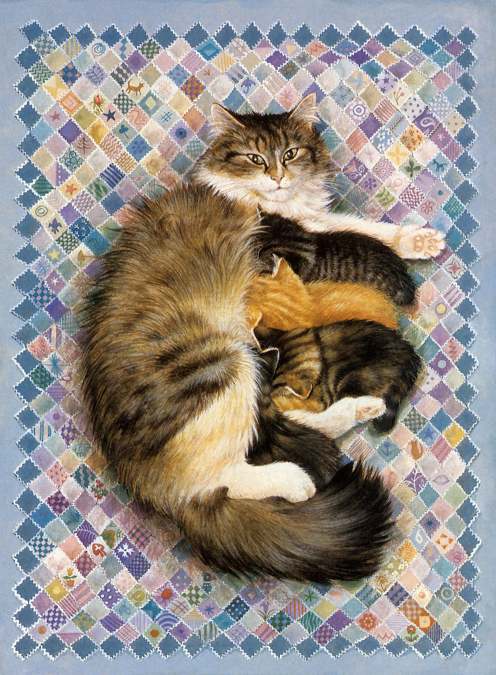 http://funcats.by/uploads/pictures/lesleyanneivory/20110516_039_lesleyanneivory.jpg