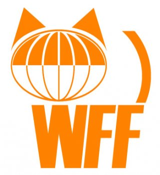 World Felinological Federation (WFF)