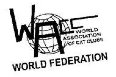 World Association of Cat Club (WACC)