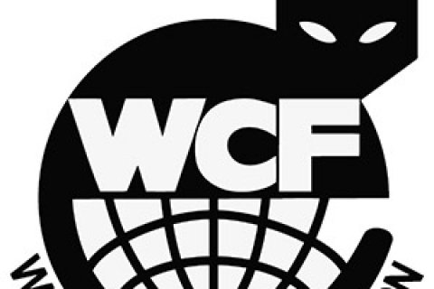 World Cat Federation (WCF)